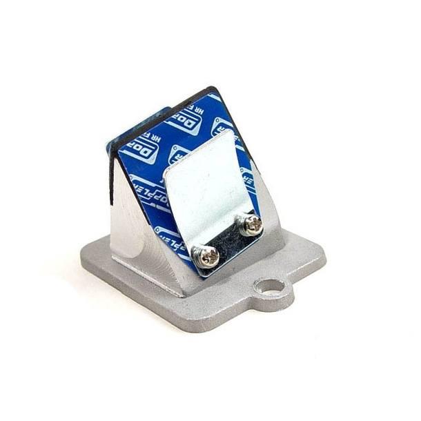 Membranblock Doppler S2R mit Fiberglasmembranen für Piaggio