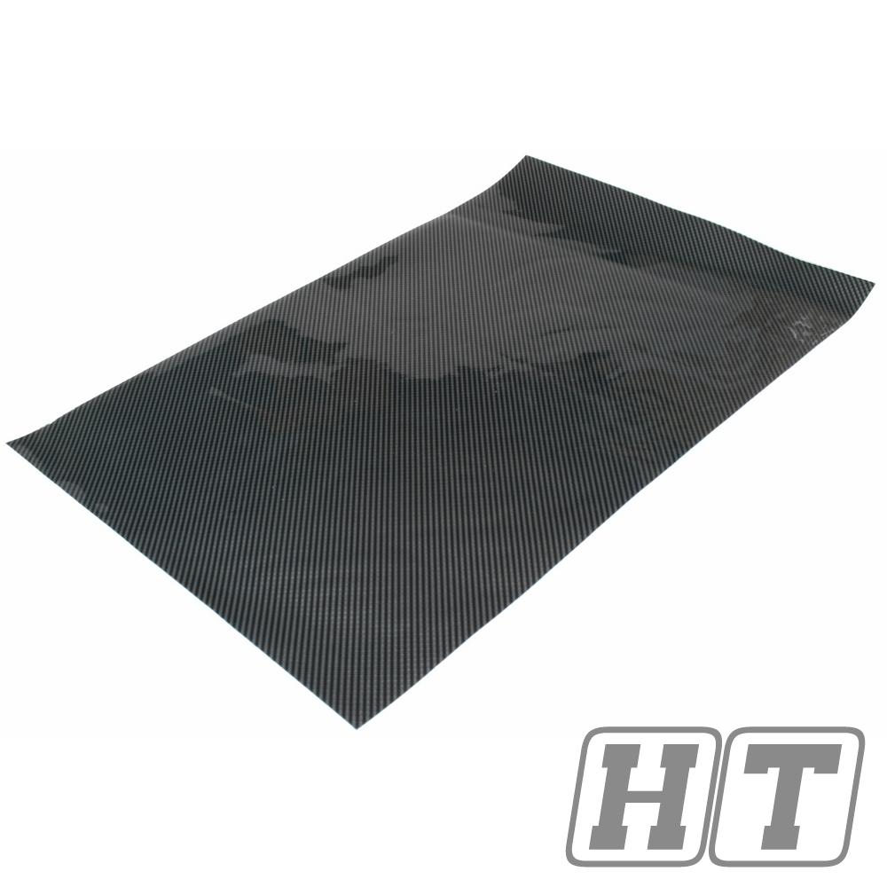 klebefolie str8 3d carbon style 28 5cmx45cm ebay. Black Bedroom Furniture Sets. Home Design Ideas