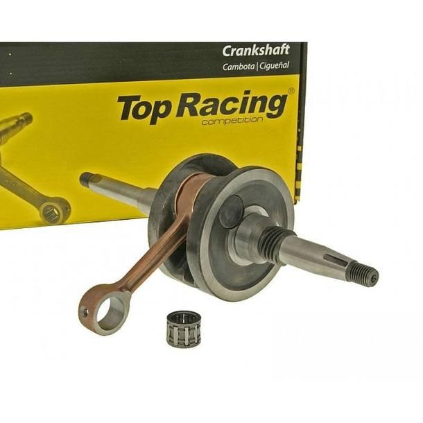 Kurbelwelle Top Racing Standard HQ High Quality  für Honda X8R