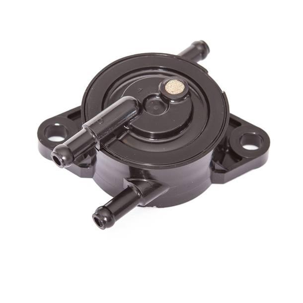 Unterdruck - Benzinpumpe Mikuni für Piaggio / Gilera Hexagon 125 / 180 und viele weitere Mod.