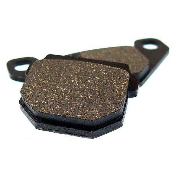 Galfer Bremsbeläge Semi-Metal FD094G1054