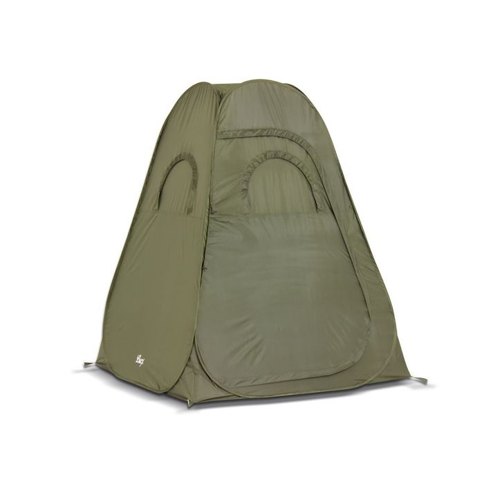 lucx jagd zelt pop up angel zelt anglerzelt klappzelt camping bivvy tent 4250625963204 ebay. Black Bedroom Furniture Sets. Home Design Ideas