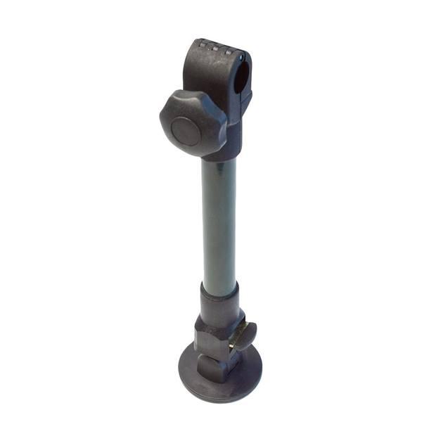 Lucx Teleskop Einbein  – Bild 3