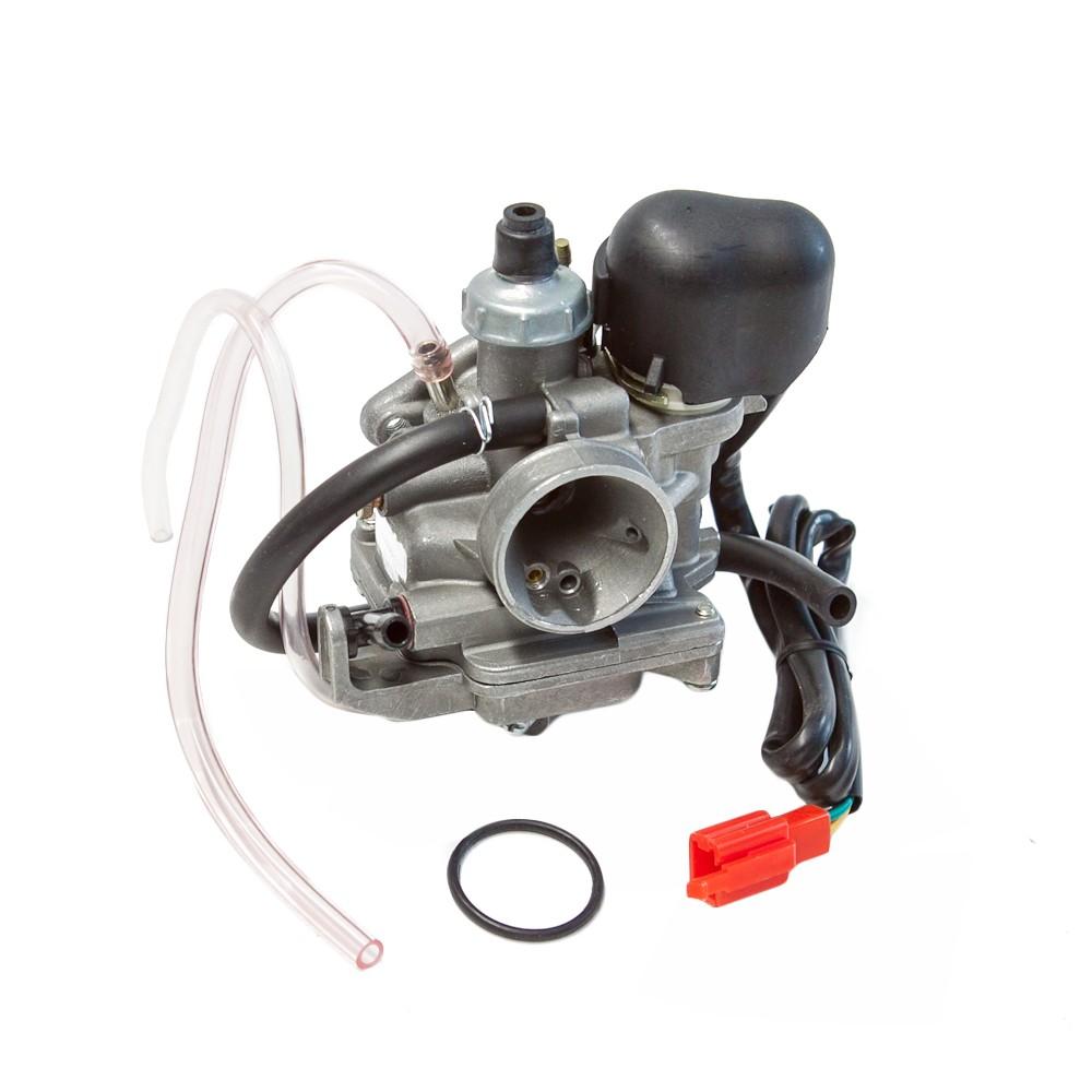 Vergaser Standard für Aprilia SR 50 LC Sport Baujahr 2000