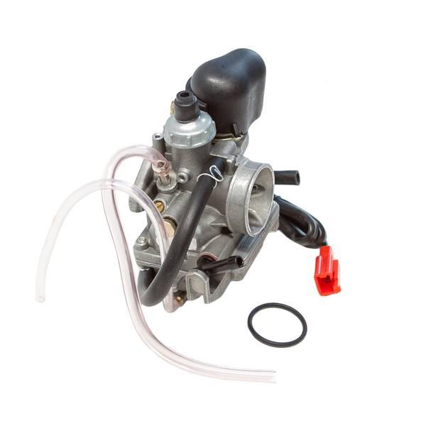 Vergaser Standard für Aprilia SR50 2000 / Suzuki Katana (Morini)