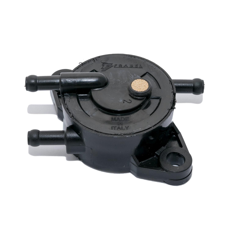 Unterdruck Benzinpumpe Piaggio Hexagon GTX 125