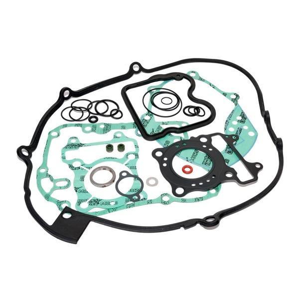 Motordichtsatz / Dichtsatz Athena für Honda NES 125 @, PS 125i, S-Wing 125, SH 125i