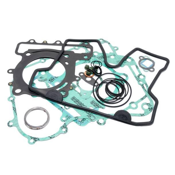 Motordichtsatz / Dichtsatz Athena für Kymco Xciting 500i