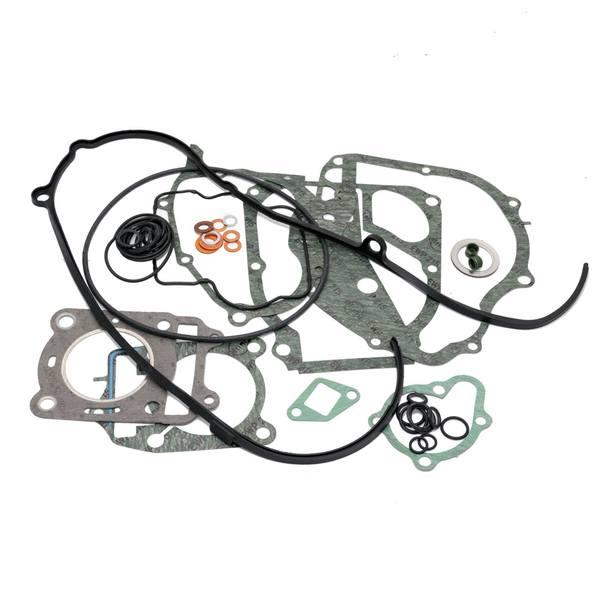 Motordichtsatz / Dichtsatz Athena für Honda CH 125 Spacy
