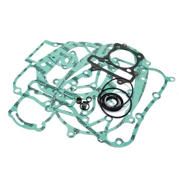 Motordichtsatz / Dichtsatz Athena für Kymco Agility 200i, Like 200i