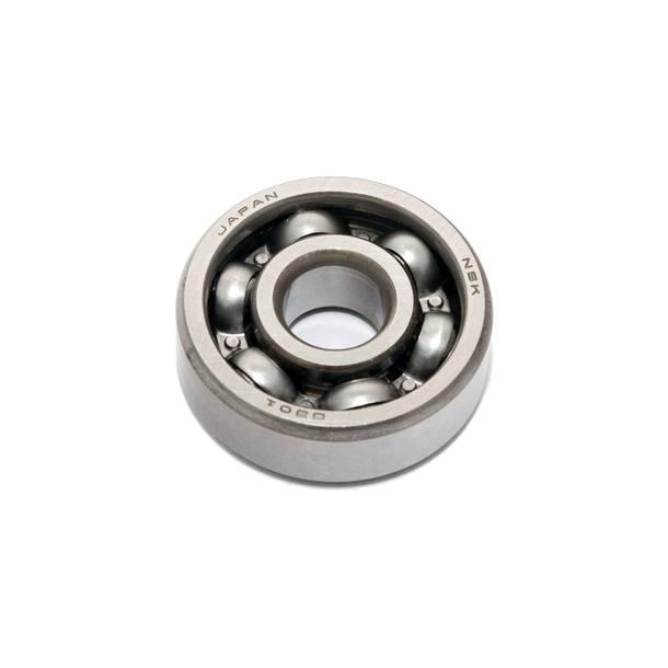 Lager 6301 C3 12x37x12 - Kugellager offen Getriebe für Hexagon 125 / 150