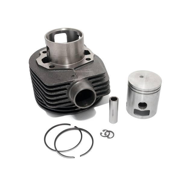 Zylinder Kit 150ccm für LML 150 (2-Takt) HQ - High Quality by Federal Mogul (auch passend f. Vespa PX etc.)