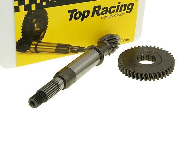 Getriebe primär Top Racing 13/41 für Honda Zoomer 50ccm GET