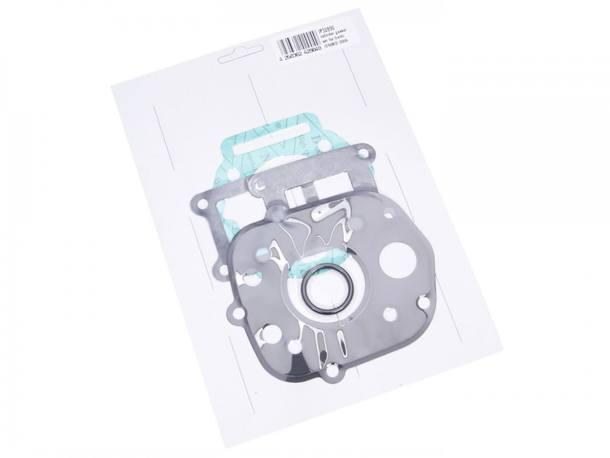 Zylinder Dichtungssatz für Derbi Senda GPR, Aprilia RS RX SX, Gilera RCR, SMT (D50B0)