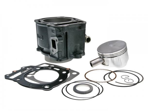 Zylinderkit 250ccm für Honda CN250, CF-Moto CF172MM-A