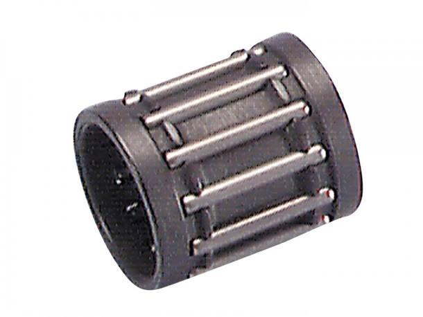 Kolbenbolzenlager Polini 16x20x22,5mm