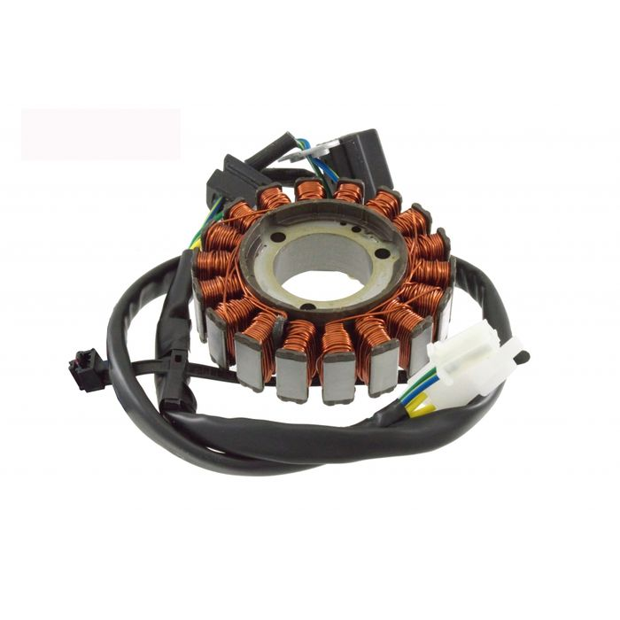 Lichtmaschine / Stator RMS Grand Dink 250 01-09 / Bet & Win 250 / People S 250 / Yup 250