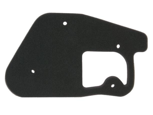 Luftfilter Einsatz für Yamaha BWs, MBK Booster