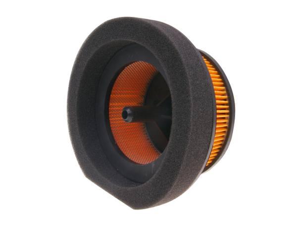 Luftfilter für Beta RR 50 15-