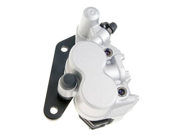 Bremssattel vorn für Aprilia SX, RX 2011-, Derbi Senda DRD Racing 2011-