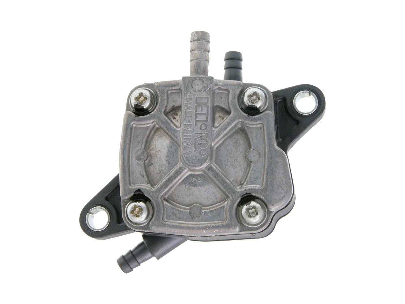 250 Neue Motorrad Benzinpumpe Kraftstoffpump for YAMAHA X-Max 125 150