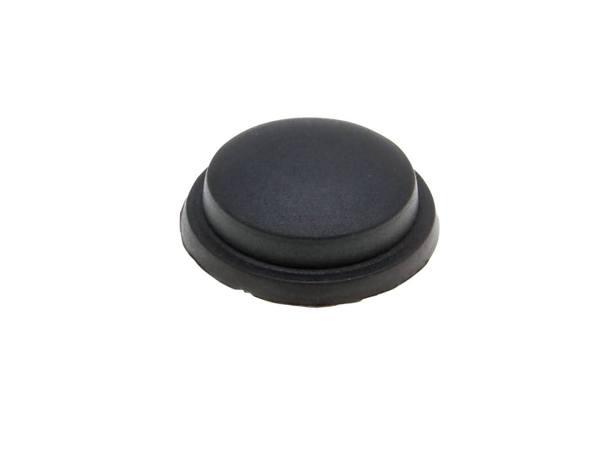 Staubschutzkappe Bremstrommel für Vespa PX 125, 150, 200, LML 125, 150