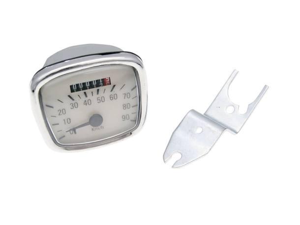 Tachometer für Vespa VNA, VNB 125