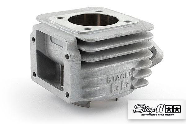 Zylinder Ersatz Stage6 70cc Sport Pro 70cc MK2, Minarelli stehend